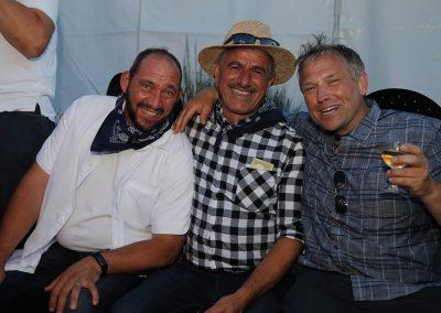 Sommerfest 2018