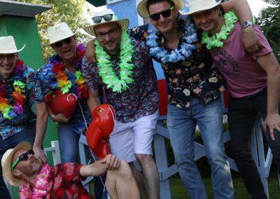 KRE-Sommerfest_04