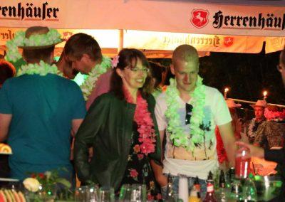 KRE-Sommerfest_22