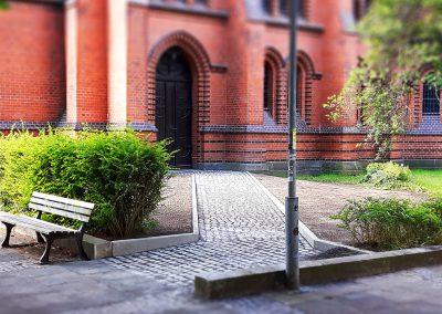 KRE_Dreifaltigkeitskirche_01