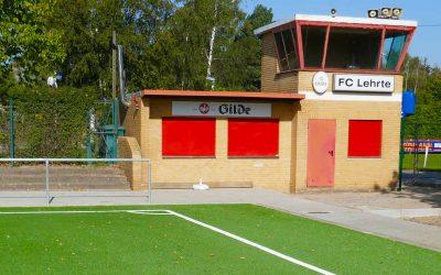 1. FC Lehrte
