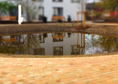 KRE_Gustav-Brandtsche-Stiftung_5