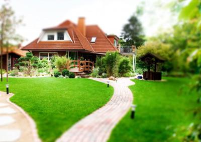 KRE_Hausgarten_Langenh_02