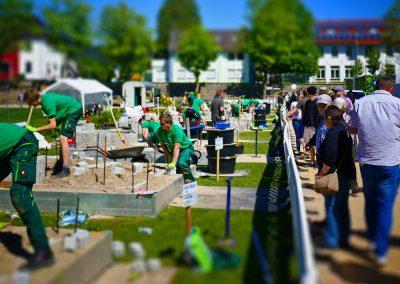 KRE_Landschaftsgärtner-Cup_5