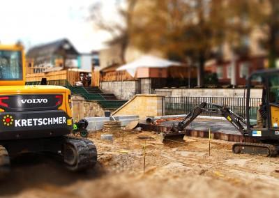 KRE_Leineufer_Schlosstrasse_04