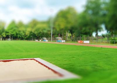 KRE_Londypark_Rethem_01