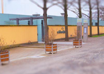 KRE_SchlossHerrenhausen_01