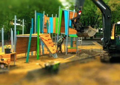 KRE_WEB_Slider-Vorlage_2560x1068_Schollweg_03