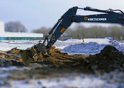 KRE_Wasserwelt_Langenhagen_3