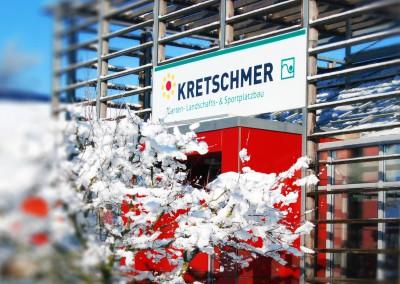 KRE_Winterdienst_01
