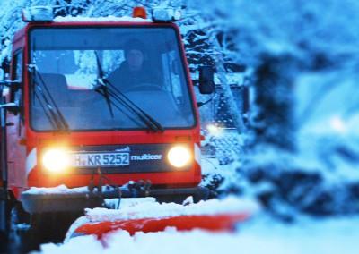 KRE_Winterdienst_02