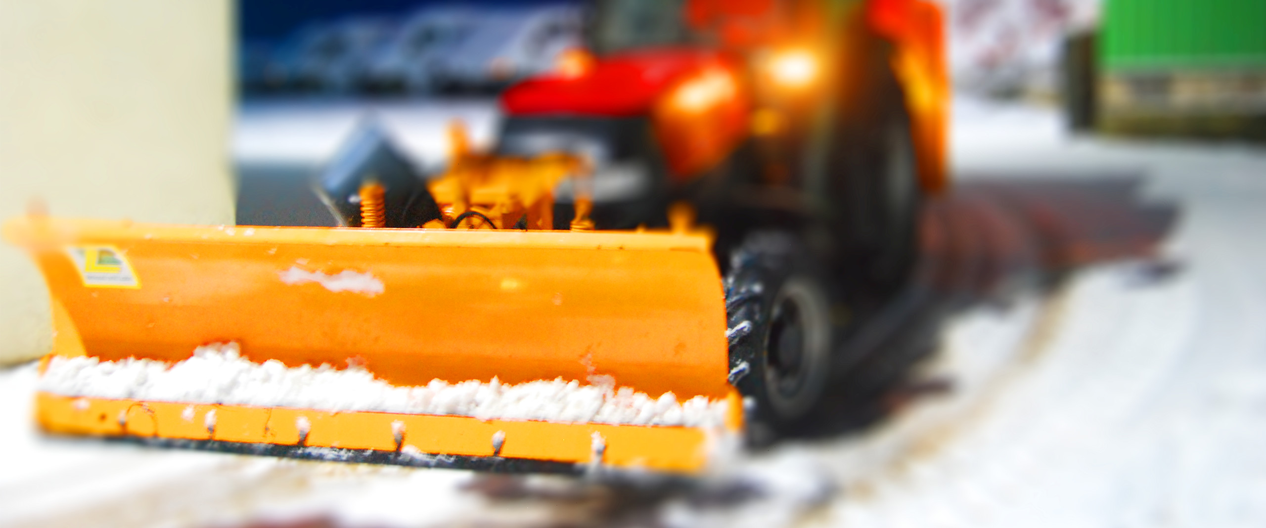 KRE_Winterdienst_05